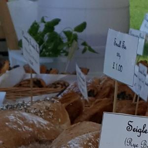 Farmer's market, artisan, craft, stalls, market